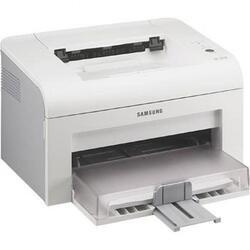 Принтер лазерный Samsung ML-1615