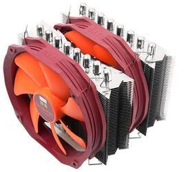 Кулер для процессора Thermalright Silver Arrow IB-E Extreme