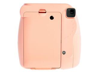 Фотокамера моментальной печати Fujifilm Instax mini 8