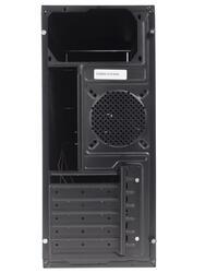 Корпус DEXP AWS-DE3 черный