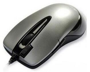Мышь проводная A4Tech OP-50-3