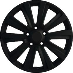 Автомобильный диск литой Replay VV79 7,5x18 5/120 ET 45 DIA 65,1 MB