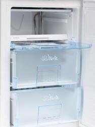 Морозильный шкаф BEKO FSE1070
