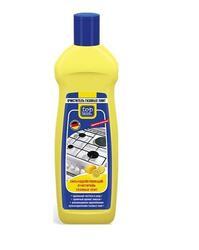 Чистящее средство Top House 237415