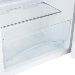 Холодильник с морозильником Liebherr CTP 2521-20 белый