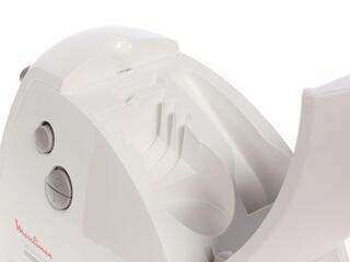 Мясорубка Moulinex ME620 белый