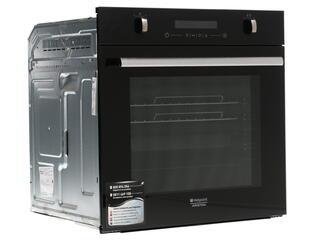 Электрический духовой шкаф Hotpoint-Ariston 7OFKQ 897EC (K)