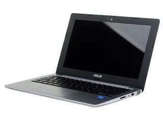 """Ноутбук ASUS X201E 11.6""""(1366x768)"""