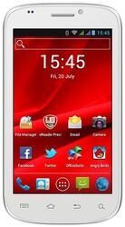 "3.5"" Смартфон Prestigio MultiPhone 3540 Duo 4 ГБ"