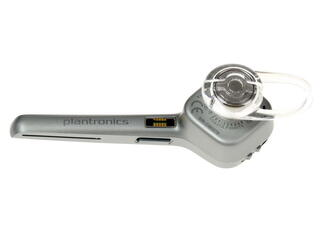 Беспроводная гарнитура Plantronics Voyager EDGE
