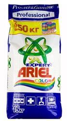 Порошок Ariel Color Expert