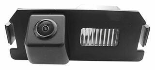 Камера заднего вида Velas H-03