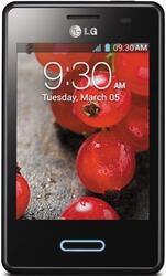 """3.2"""" Смартфон LG E425 Optimus L3 II 4 ГБ"""