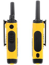 Радиостанция Motorola TLKR-T80 Extreme