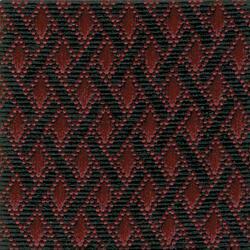 Кресло офисное Бюрократ CH-360AXSN красный