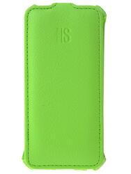 Флип-кейс  Interstep для смартфона Apple iPhone 5/5S/SE