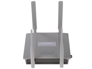 Точка доступа D-Link DAP-2690/RU/B1A