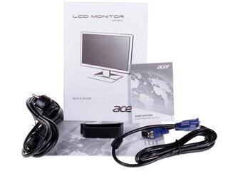 """24"""" Монитор Acer V246HLbd"""