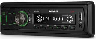 Автопроигрыватель Hyundai H-CCR8102