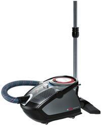 Пылесос Bosch BGS6PRO2 Roxx'x Pro черный