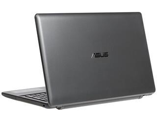 """15.6"""" Ноутбук ASUS X552WA черный"""