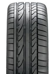 Шина летняя Bridgestone Potenza RE050A