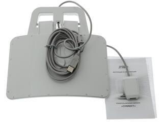 Усилитель сотового сигнала Connect 2.0