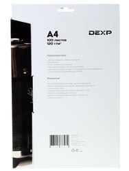 Фотобумага DEXP Matt 0803115