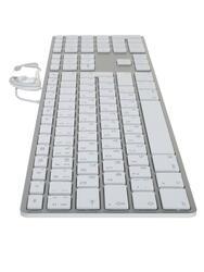 Клавиатура Apple MB110/B