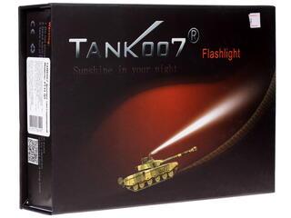 Фонарь TANK007 PT31