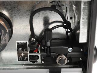 Сварочный аппарат Quattro Elementi i-MIG 165