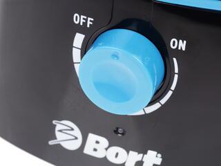 Увлажнитель воздуха Bort BLF-220-P
