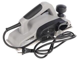 Электрический рубанок Интерскол Р-110/1100М