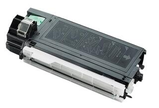 Картридж лазерный Sharp Al1000