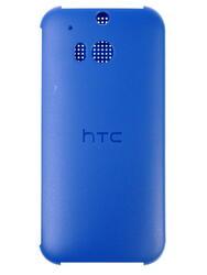 Чехол-книжка  HTC для смартфона HTC One
