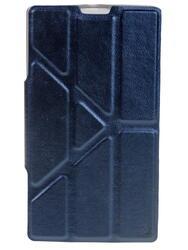 Чехол-книжка  NEXX для смартфона Nokia XL