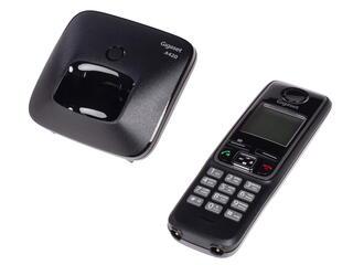 Телефон беспроводной (DECT) Siemens Gigaset A420