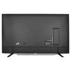"65"" (165 см)  LED-телевизор LG 65UF850V черный"