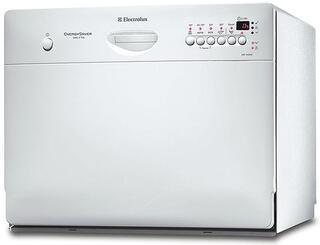 Посудомоечная машина Electrolux ESF 2450 W