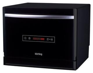 Компактная посудомоечная машина Korting 2095N