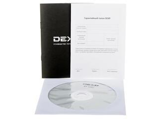 Веб-камера DEXP D-100