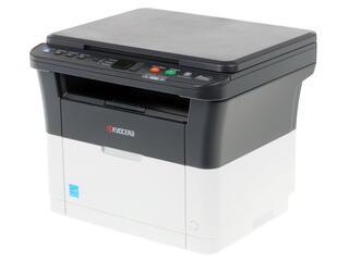МФУ лазерное Kyocera FS-1020MFP