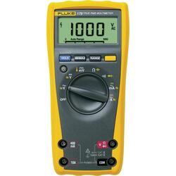 Мультиметр Fuke 179/EDA2/EUR