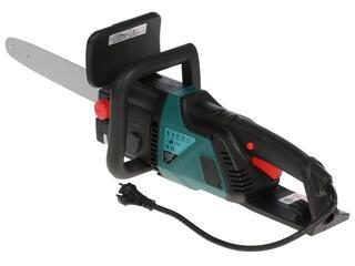 Цепная пила Hammer Flex CPP2200С