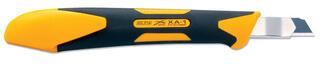 "Нож OLFA ""Standard Models"" OL-XA-1"