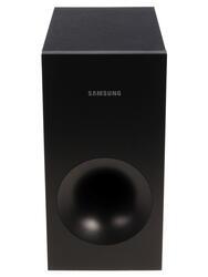 Звуковая панель Samsung HW-J355 черный