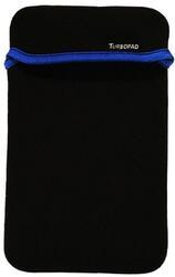 """Чехол-папка для планшета универсальный 7""""  синий"""