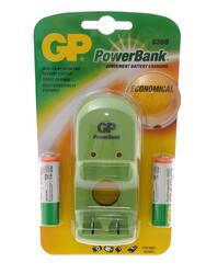 Зарядное устройство GP PowerBank S360