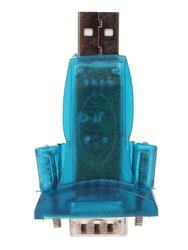 Переходник CBR USB - RS-232