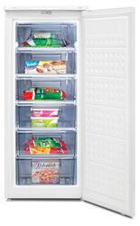 Морозильный шкаф Simfer DD 2802